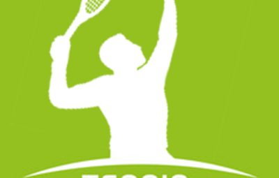 اپلیکیشن آموزش تنیس اندروید